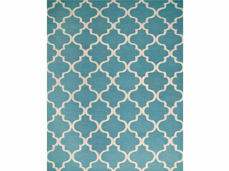 Tapis à motifs géométriques MIAMI Collection City by Jaipur Rugs