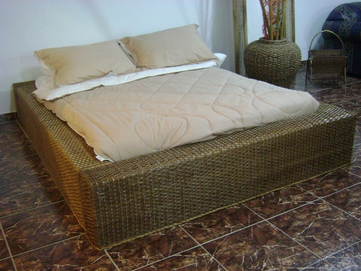 63 best images about rattan on pinterest furniture for Sofas mimbre exterior