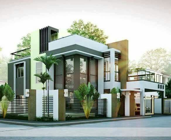 duplex house design cad library cad drawing beach houses house plans amazing architecture small homes malaysia engineering. beautiful ideas. Home Design Ideas