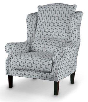 28455894_max_300_400_dla-domu-do-salonu-meble-do-salonu-fotele-dekoria-fotel-szaro-grafitowe-trojkaty-63x115-cm-rustica-nowosc.jpg (300×350)