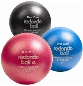 Har du prøvet redondo bolden