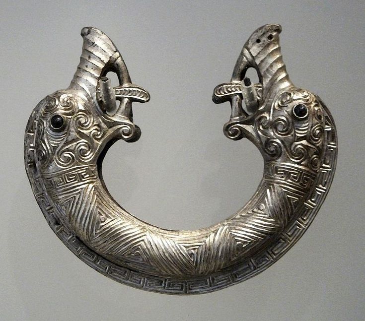 St Ninian's Isle TreasureDSCF6212 - St Ninian's Isle - Wikipedia, the free encyclopedia