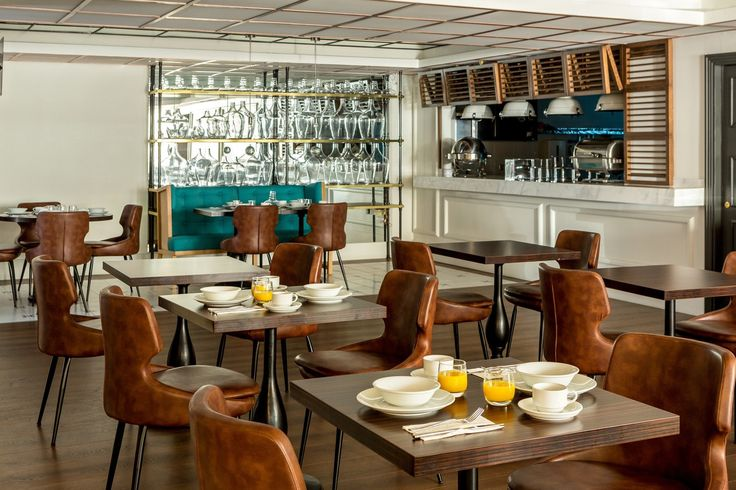 Room Mate Kerem Hotel Istanbul Common Area 22