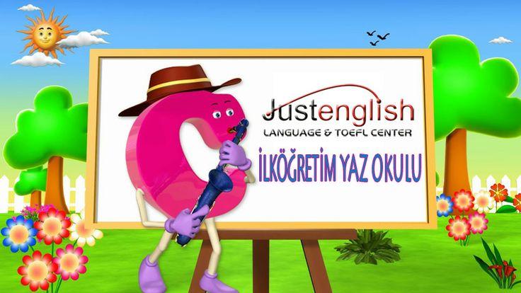 http://www.ingilizceyazokullari.net/