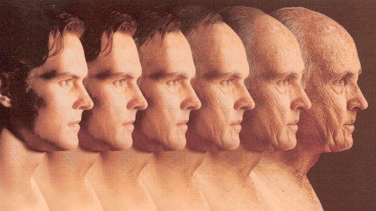 Webtekno ///  Erkeklerin 10 Yıl Daha Uzun Yaşamasını Sağlayacak Genetik Mutasyon Keşfedildi!