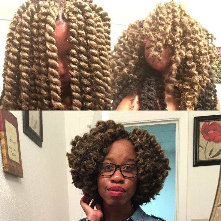 ... crochet braids freetress water wave 4 bags crochet braids more pixels
