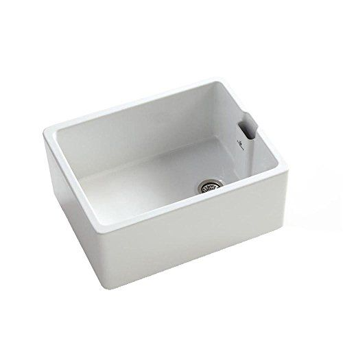 40 best Vasque de Salle de bain images on Pinterest Bathroom ideas - comment poser un evier de cuisine
