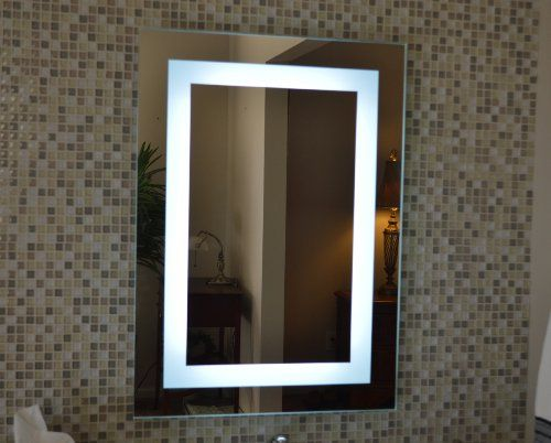 17 Best Images About Mirror On Pinterest