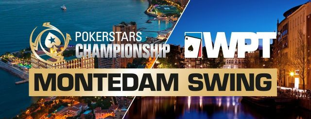 PokerStars and WPT Team Up for MonteDam Swing, €50K in Prizes  https://www.pocketfives.com/articles/pokerstars-wpt-team-up-montedam-swing-50k-prizes-592977/