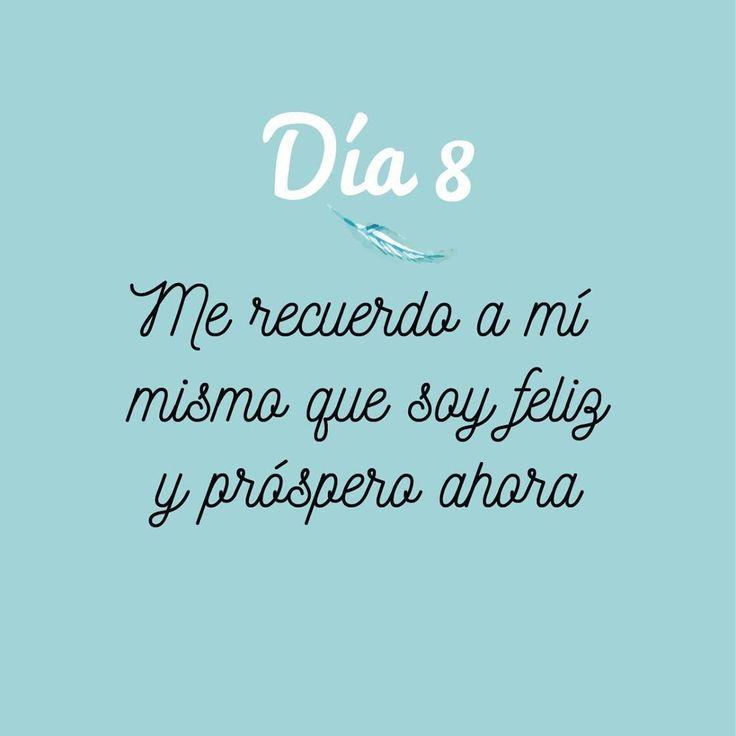 Happy Happy #retopiensopositivo #todosepuede #amorpropio #happy #buenavibra #piensapositivo #properidad #abundancia #namaste #woman