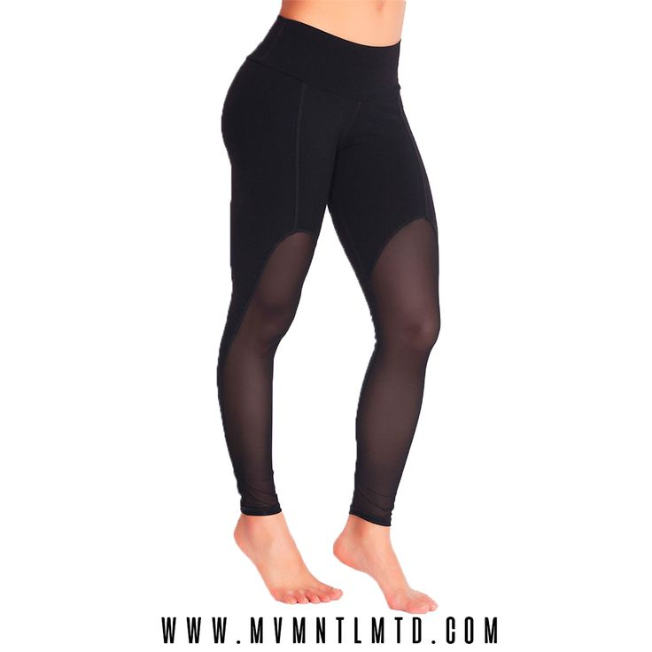 Ft. Protokolo Over the Knee Front Mesh Leggings👌🏾 SHOP NOW! (Link in bio) #girlswholift #mesh #womensfashion ——————————- ✅Follow Facebook: MVMNT. LMTD 🌏Worldwide shipping 👻 mvmnt.lmtd 📩 mvmnt.lmtd@gmail.com 🌐www.mvmntlmtd.com . . Fitness   Gym   Fitspiration   Gy Aapparel   Fitfam   Workout   Bodybuilding   Fitspo   Yogapants   Abs   Gymlife   Sixpack   Squats   Sportswear   Flex   Cardio   Gymwear   Activewear