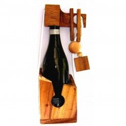 Bottle Lock Large