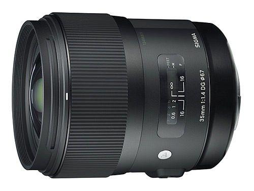 Sigma-35mm-f1.4 julian marinov - Equipo de fotografía y vídeo que uso
