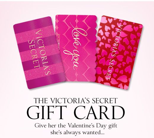 Now You Can Save Even More With Discounted Victorias Secret Gift Cards They Are Just Too Good To Keep SecretGift Card Happy Birthday SEXY