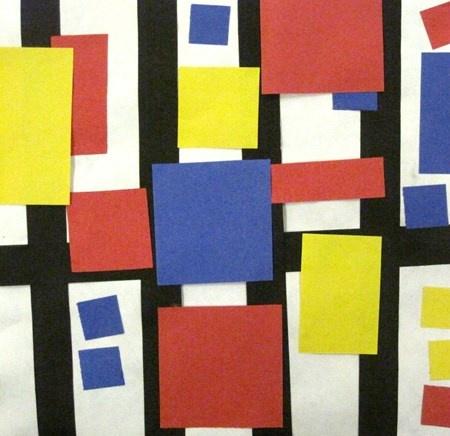 Reese1229s Art On Artsonia