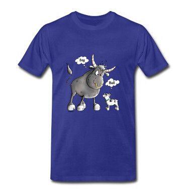 Мужская футболка смешной французский Бульдог мультфильм круглым вырезом идеально подходит для печати 100% хлопок Топ Тройник новый бренд нестандартные Тройники Размер х-3х