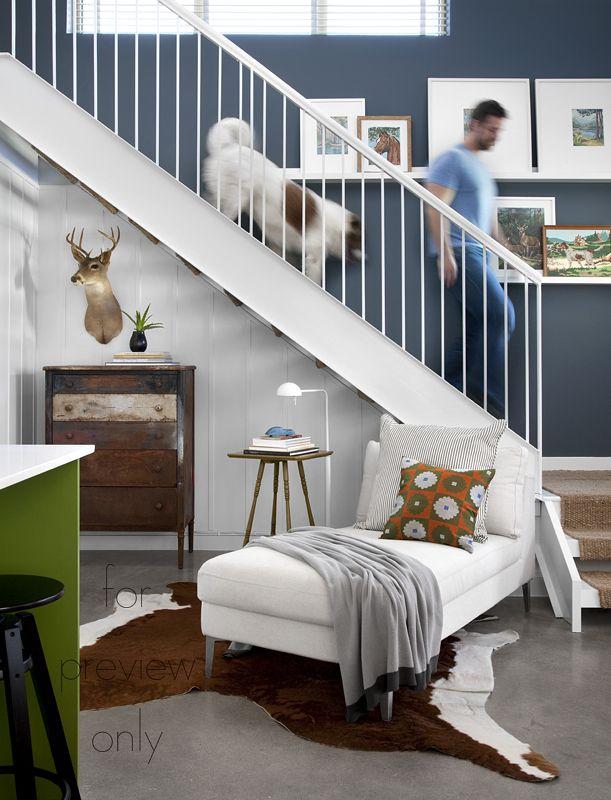 44 Best Modern Farmhouse Images On Pinterest Modern Farmhouse Farmhouse Living Rooms And
