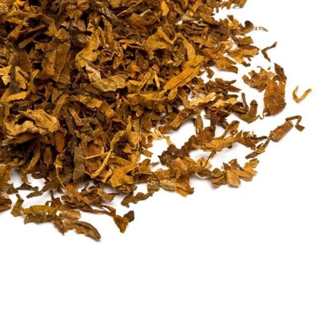 Componentes Del Tabaco – Los 7 Más Peligrosos