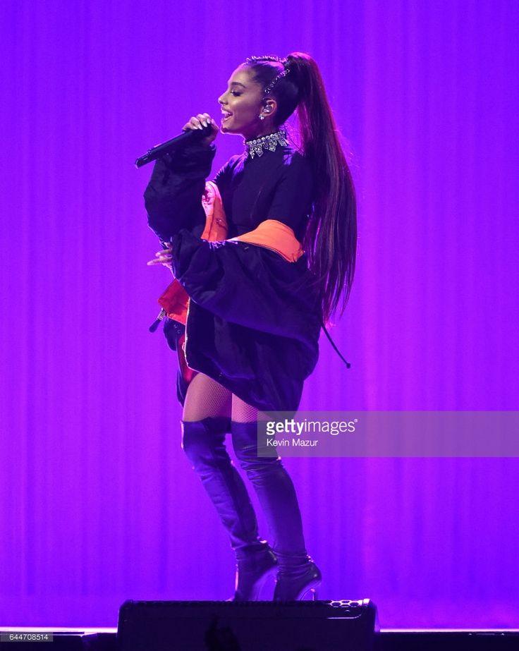 Die Besten 25 Ariana Grande Imagenes Ideen Auf Pinterest Ariana Grande Bilder Imagenes De