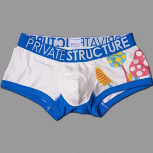 남자속옷 프라이베잇스트럭처 Privatestructure www.privatestructure.co.kr 여성이 먼저 알아보는 남자속옷 언더웨어 underwear