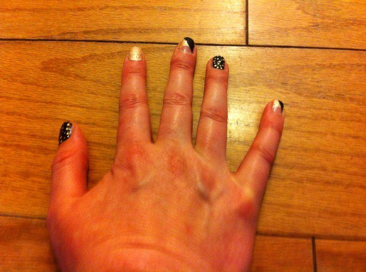 26 best Nail Art images on Pinterest   Nail art, Nail art tips and ...