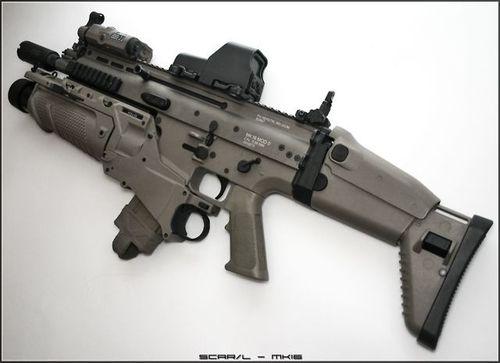 45-9mm-5-56mm:  Source: gonzalezjoel40