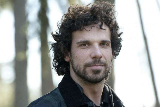 El Libanese (http://static.fanpage.it/socialmediafanpage/wp-content/uploads/2011/12/Libanese-638x425.jpg)