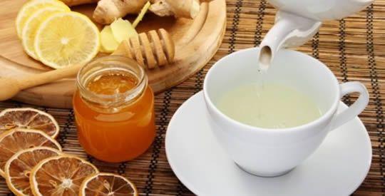 Il raffreddore è una condizione molto comune, che può scatenarsi in qualsiasi momento dell'anno, sopratutto [Leggi Tutto...]