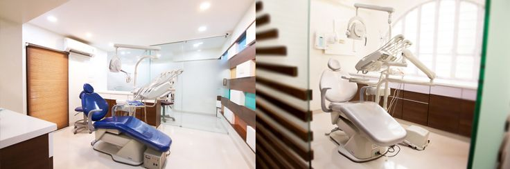 Synergy Dental Clinic has hi-tech Implants Centers in Mumbai, Pune, India, doing Advanced Implant Surgeries, thereby providing the Best Dental Treatments to its patients.