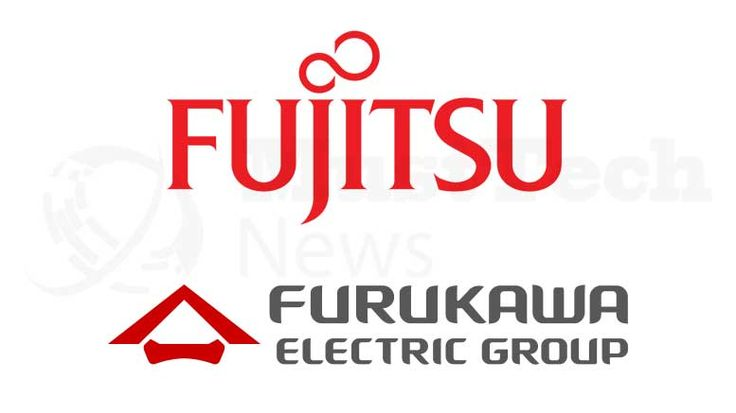 Furukawa Electric Group company, in an information systems partnership. Furukawa Electric and Fujitsu plan to begin joint operation of FITEC in October...