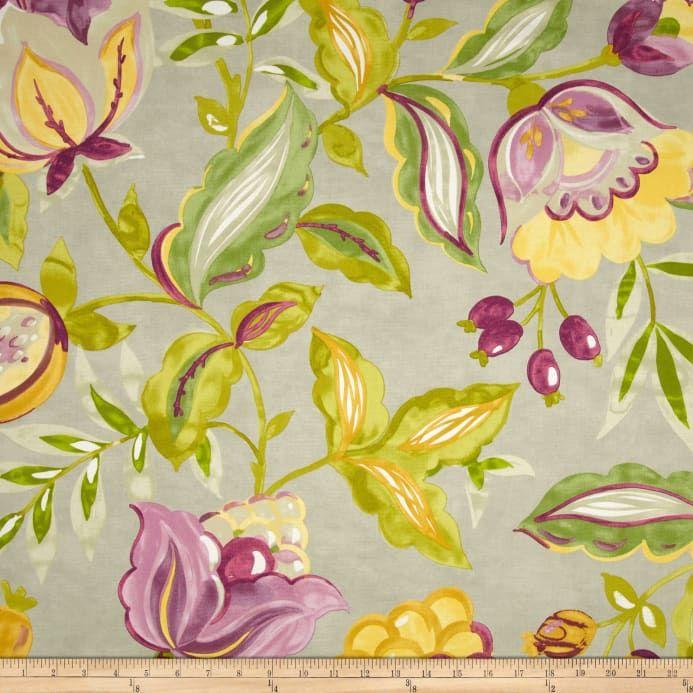 Bedroom Design New Italian Bedroom Furniture Uk Design Of Master Bedroom Bedroom Accent Wallpaper: 19 Best Bedroom Images On Pinterest