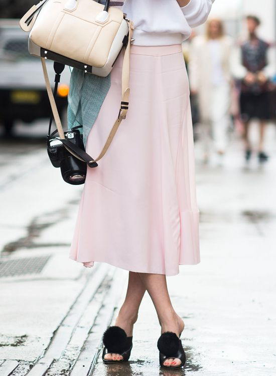 12 Best Images About Mules Shoes On Pinterest | Shops Topshop And Mules Shoes