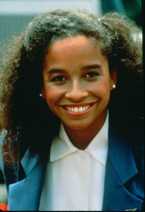 """Rae Dawn Chong, Actress: Commando. Rae Dawn Chong was born February 28, 1961 in Edmonton, Canada to Maxine Sneed and Tommy Chong. After a few film and television spots, Rae Dawn earned a Genie for her performance in Jean-Jacques Annaud's prehistoric-drama Quest for Fire (1981). She played the young, Ivaka prisoner, Ika. Other notables roles include Harpo's girlfriend """"Squeek"""", aka, Mary Agnes in Steven Spielberg's five-time Academy..."""