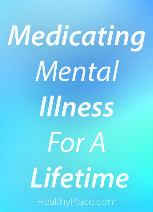 medicating mental illnesses The psychology of self-medicating with psychoactive drugs is typically within the specific context of using recreational drugs, alcohol, comfort food, and other forms of behavior to alleviate symptoms of mental distress, stress and anxiety, including mental illnesses and/or psychological trauma, is particularly unique and can serve as a serious.
