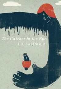 the praises and criticism of j d salingers the catcher in the rye Full text of what is american : new identities in us culture  festschrift für arno heller see other formats.