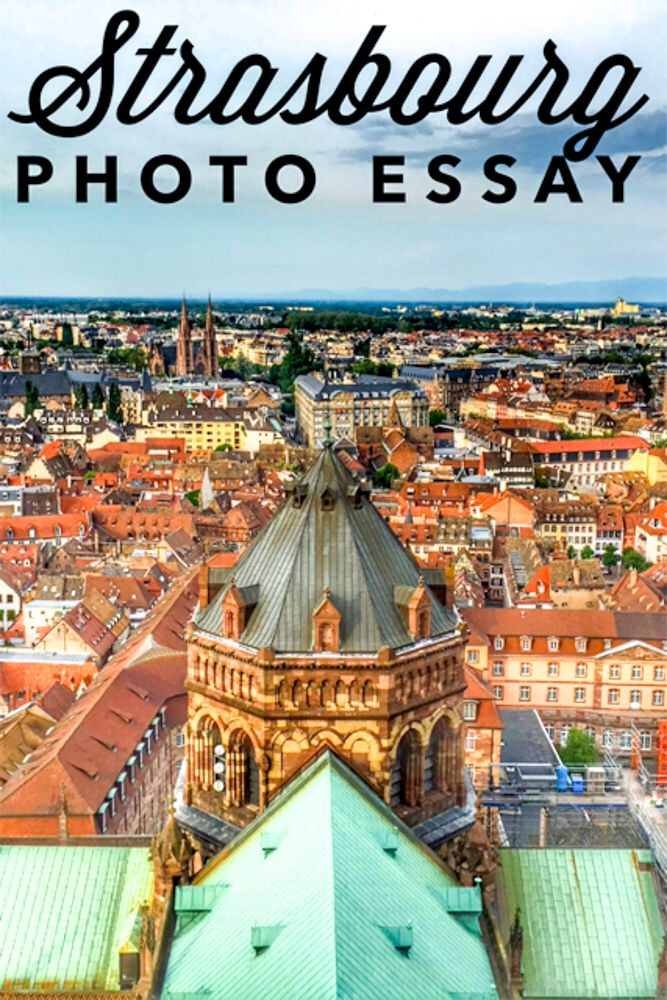 essay on traveling europe That's not to say that essays can't be enjoyable, but i think can we all  an  interrail pass grants you free rail travel around europe within a.