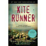 The Kite Runner (Paperback)By Khaled Hosseini