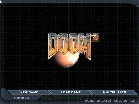 Doom 3 Ep. 21: Processing Distribution Center