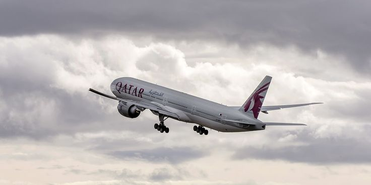 From May 4, 2017, Qatar Airways is expected to boost its services to and from Cyprus from 10 to 12 weekly flights, according to Routesonline.