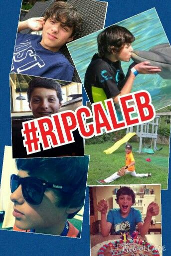This is Caleb Logan from Bratayley, a family Youtube channel. Caleb died October 1, 2015 7:08 pm. This has come to a shack to his whole family. He has two younger sisters. Annie the gymnast who is 11 and Hayley who is also a gymnast and is 7 years old. He died from a rare heart disease that caused his heart to swell up and forced to stop pumping blood. Please pray for his family for this difficult time. #RIPCALEB