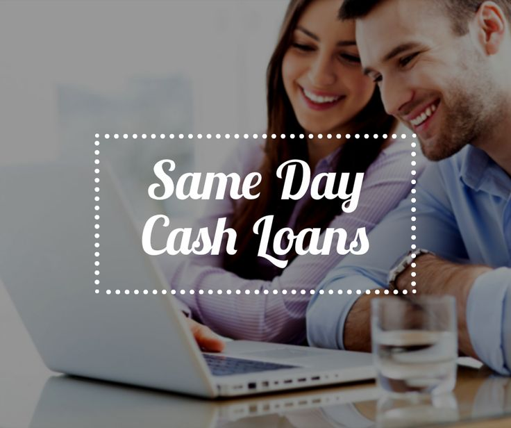 Need access to quick money and don't want to wait? Get approved for an advance of up to $1000 from enable and have funds deposited same day. Apply now Same Day Cash Loans