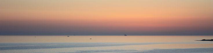 Latakia Banner.jpg