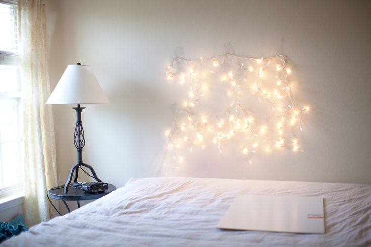 white bedroom lights 17 best images about grey amp white baby shower theme on 13830