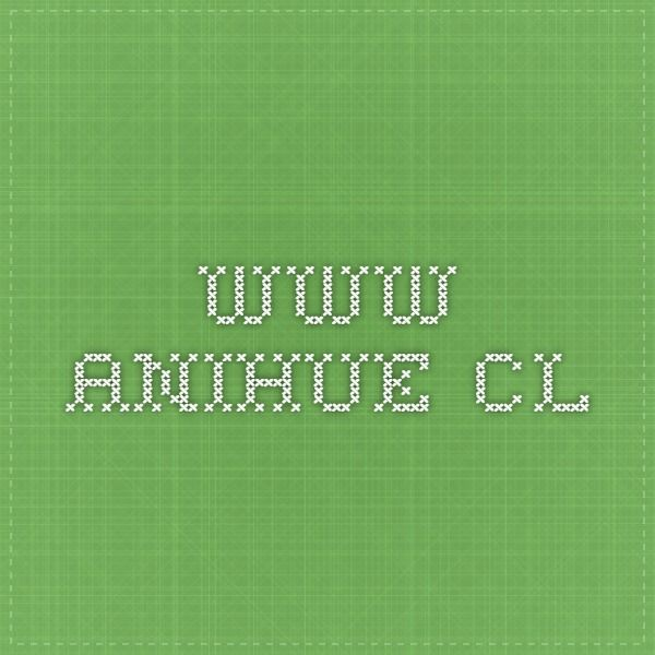 www.anihue.cl