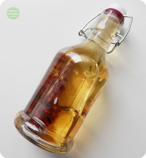 Licor de ambar báltico
