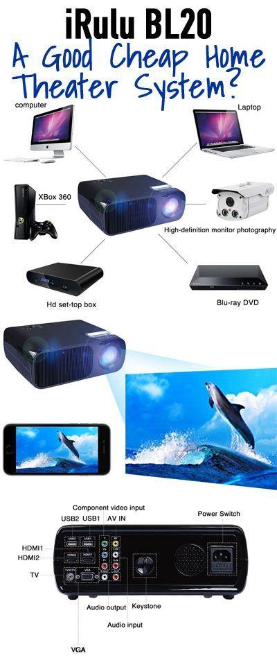 best 25 outdoor projector ideas on pinterest outdoor