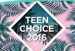 awesome Teen Choice Awards Live Steam 2016 – Watch Online!