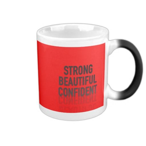 Also Available In Different Styles And Sizes Coffee Mugs