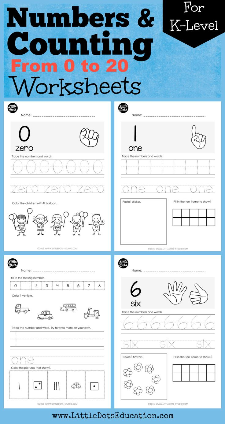 Uncategorized One To One Correspondence Worksheets 33 best little dots education images on pinterest download numbers and counting worksheets from 0 to 20 suitable for preschool or kindergarten class one
