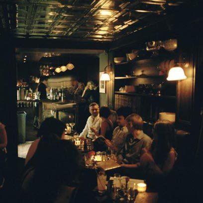 nightjar-london-cocktail